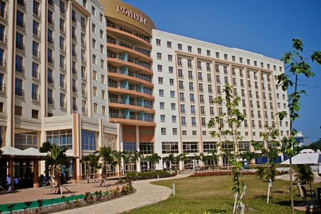 Movenpick-Ambassador-Hotel-Accra
