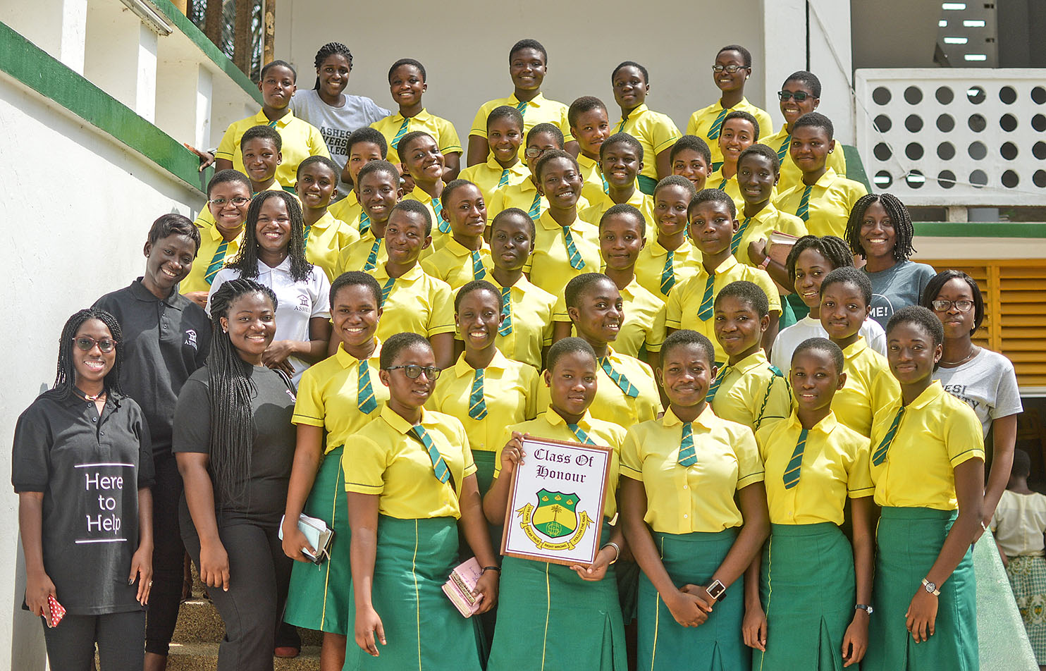 wesley girls What does weslee mean w eslee as a girls' name is pronounced wez-leeit is of old english origin, and the meaning of weslee is western meadow feminine of wesleyusually used as homage to john and charles wesley, the founders of the methodist church in the 18th century.