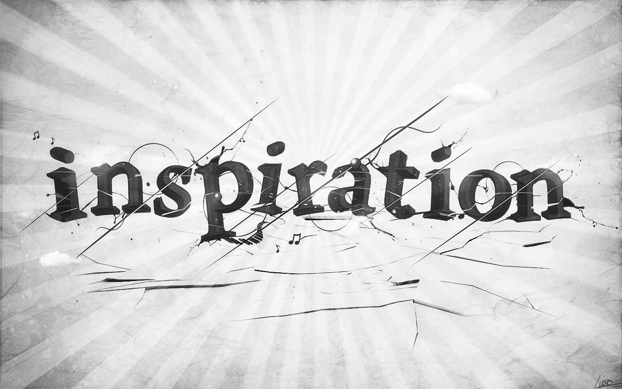 what is your inspiration kuulpeeps ghana campus news and