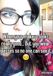 glasses13