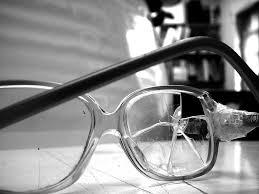 glasses7