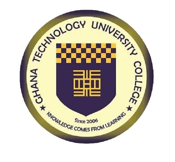 telecom universityy