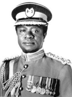 Ignatius_Kutu_Acheampong
