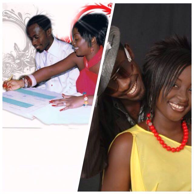 Okyeame-Kwame-and-Annica-Nsiah-Apau
