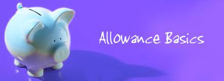 P-allowance-enHD-AR1