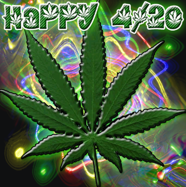 happy_420_to_all_by_radioactive24two