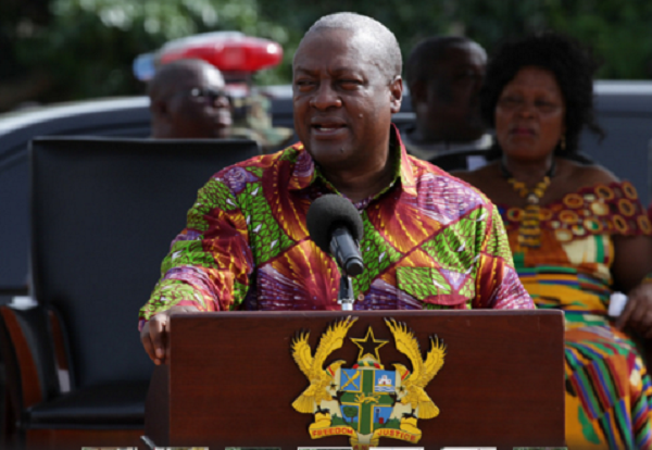 mahama-in-anlo