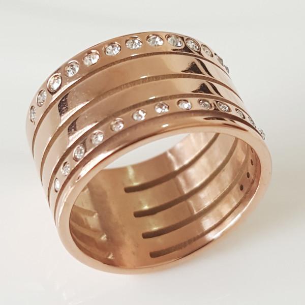 ring flamboyant