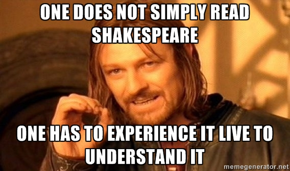 shakespeare-live-experience