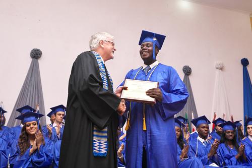 Graduation20142015Andy
