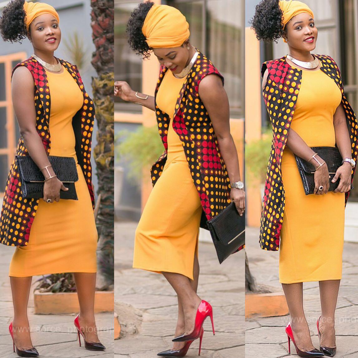 akosuavee.blogspot.com