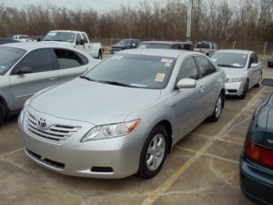 2007_toyota_camry_le_v_6_cheap_price_6660055421803670496