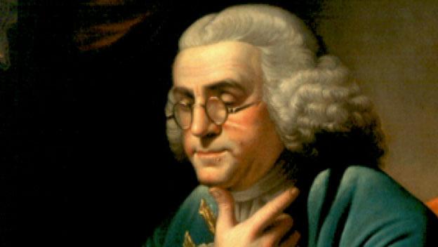 Image: www.history.com