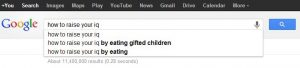 Google-Search-Suggestions-3