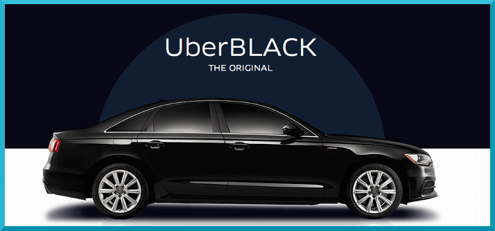 uber is starting with uberx in ghana here is what you need to know about it kuulpeeps ghana. Black Bedroom Furniture Sets. Home Design Ideas