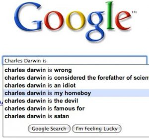 google-search-suggestions-7
