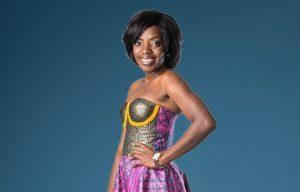 2013_Ghana_Shirley-Frimpong-Manso