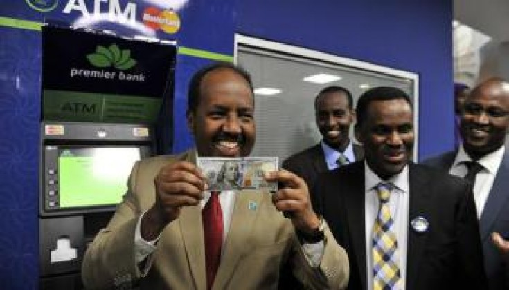 Ever_seen_the_first_ATM_Machine_in_Somalia_thumb