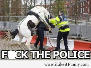 Funny-police-image