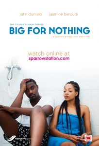 Short-Film-Big-for-Nothing