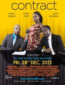 Yvonne-Okoros-Contract