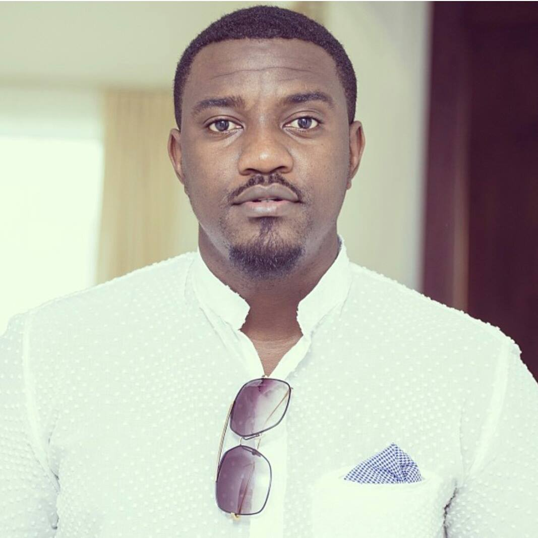 dumelo1