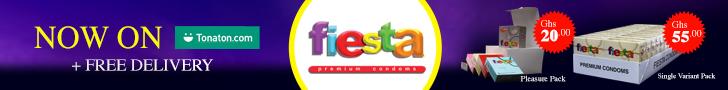 fiesta-tonaton-728x90