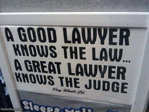 good-lawyer-knows-the-law-funny-dirty-adult-jokes-memes-xLuBjp-quote