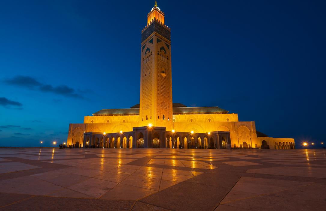 morocco-tourist-attractions-wallpaper-3