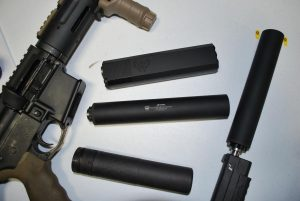 boy-scouts-in-maine-are-now-using-gun-silencers-for-shooting-practice-body-image-1439040991