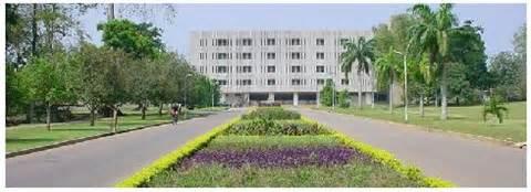 nkrumah university application forms