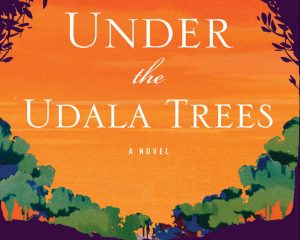 jacket-image-under-the-udala-trees-e1447183091148