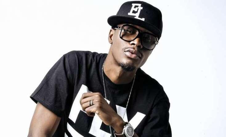 rapper-el-copy