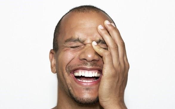 heraty-laugh