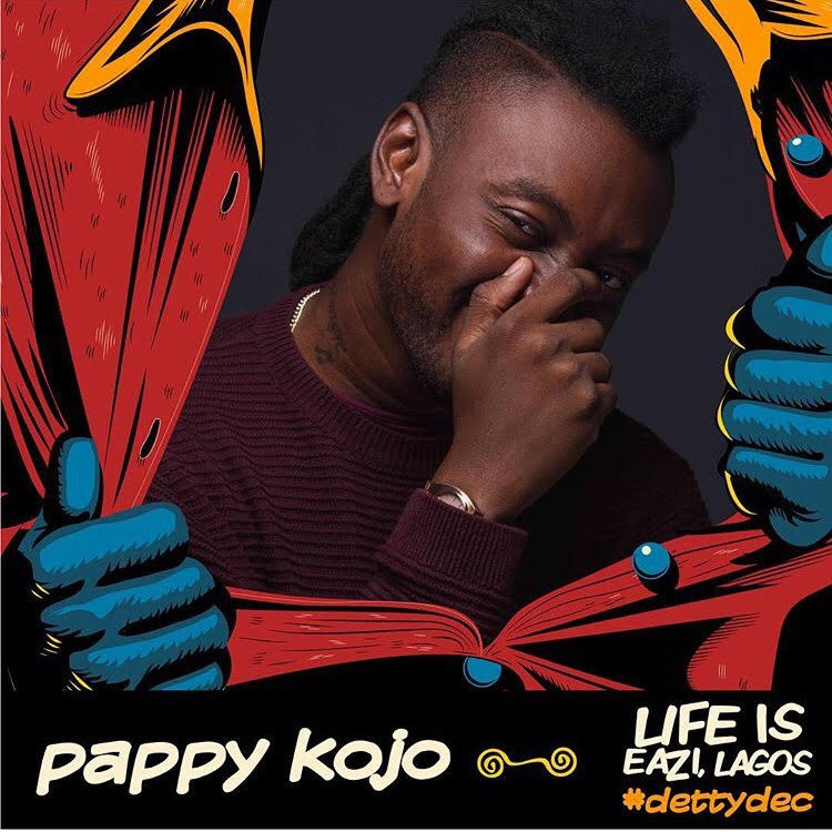 pappy-in-lagos