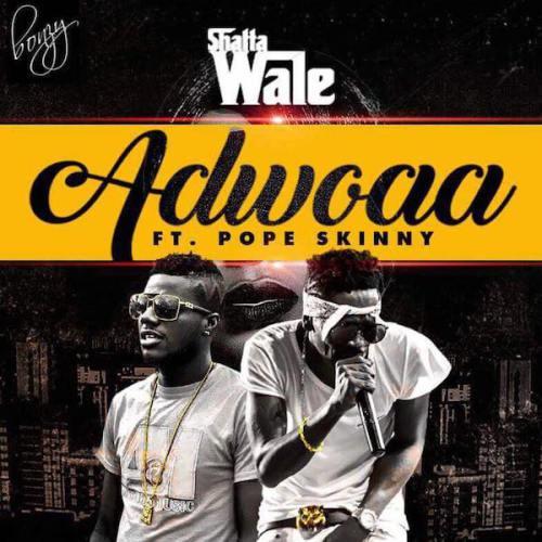 shatta-wale-adwoa