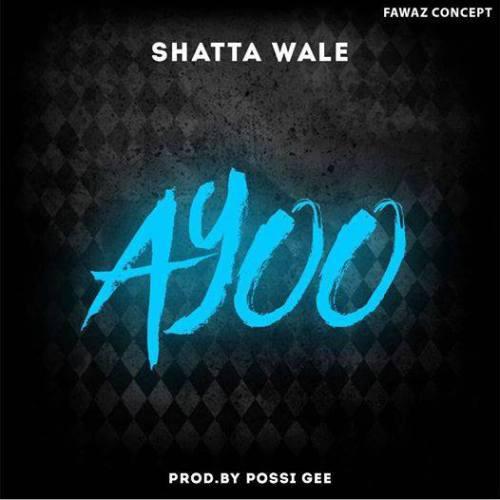 shatta-wale-ayoo