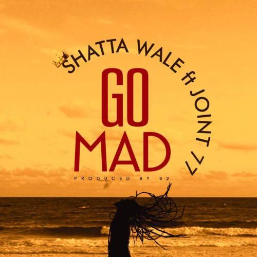 shatta-wale-go-mad