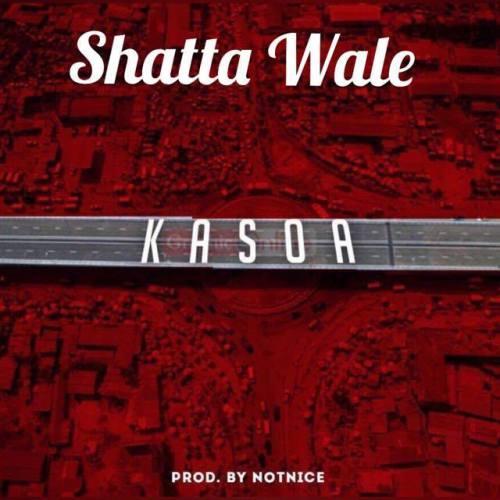 shatta-wale-kasoa