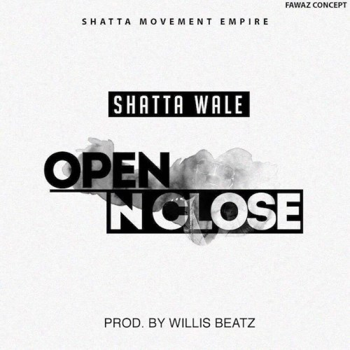 shatta-wale-open-and-close-it