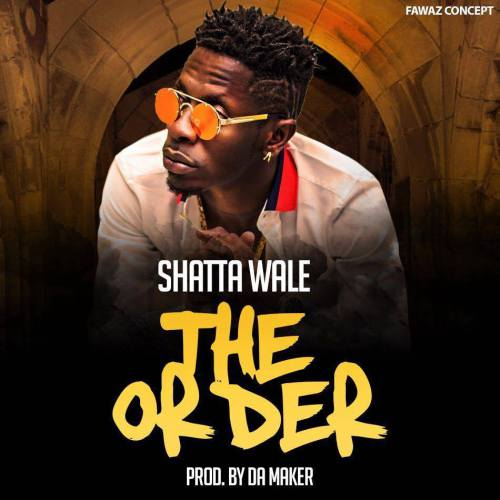 shatta-wale-the-order