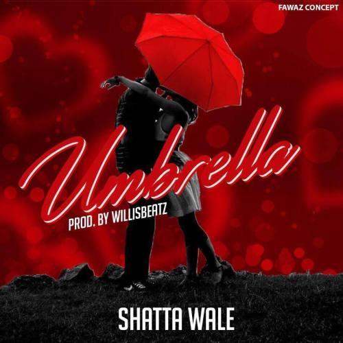 shatta-wale-umbrella