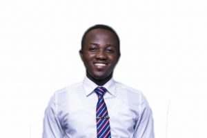 #UGDECIDES: Legon SRC Presidential Run-Off Is A Battle Of Campaign Promises
