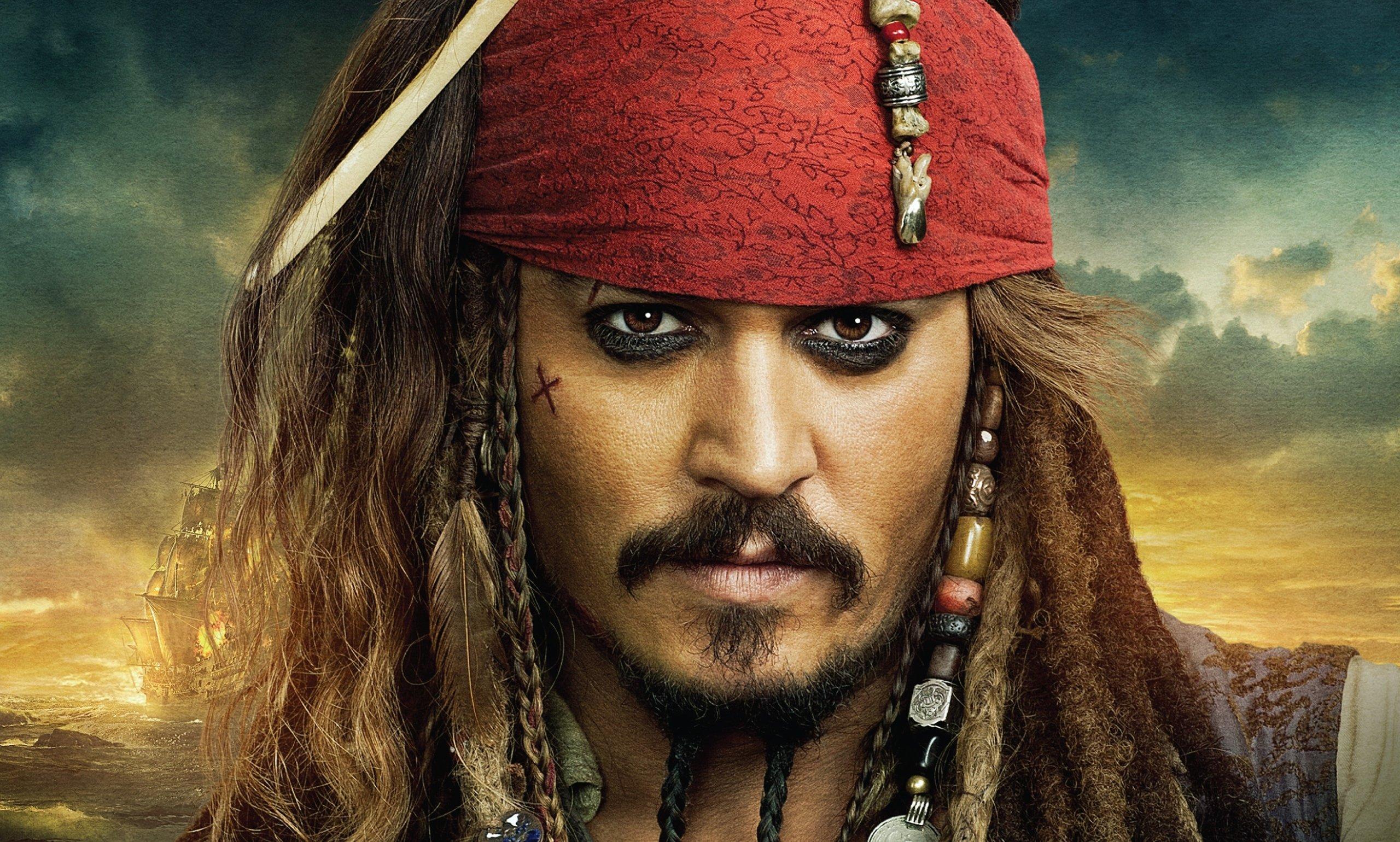 Which Disney Movie Have Hackers Targeted? - Kuulpeeps