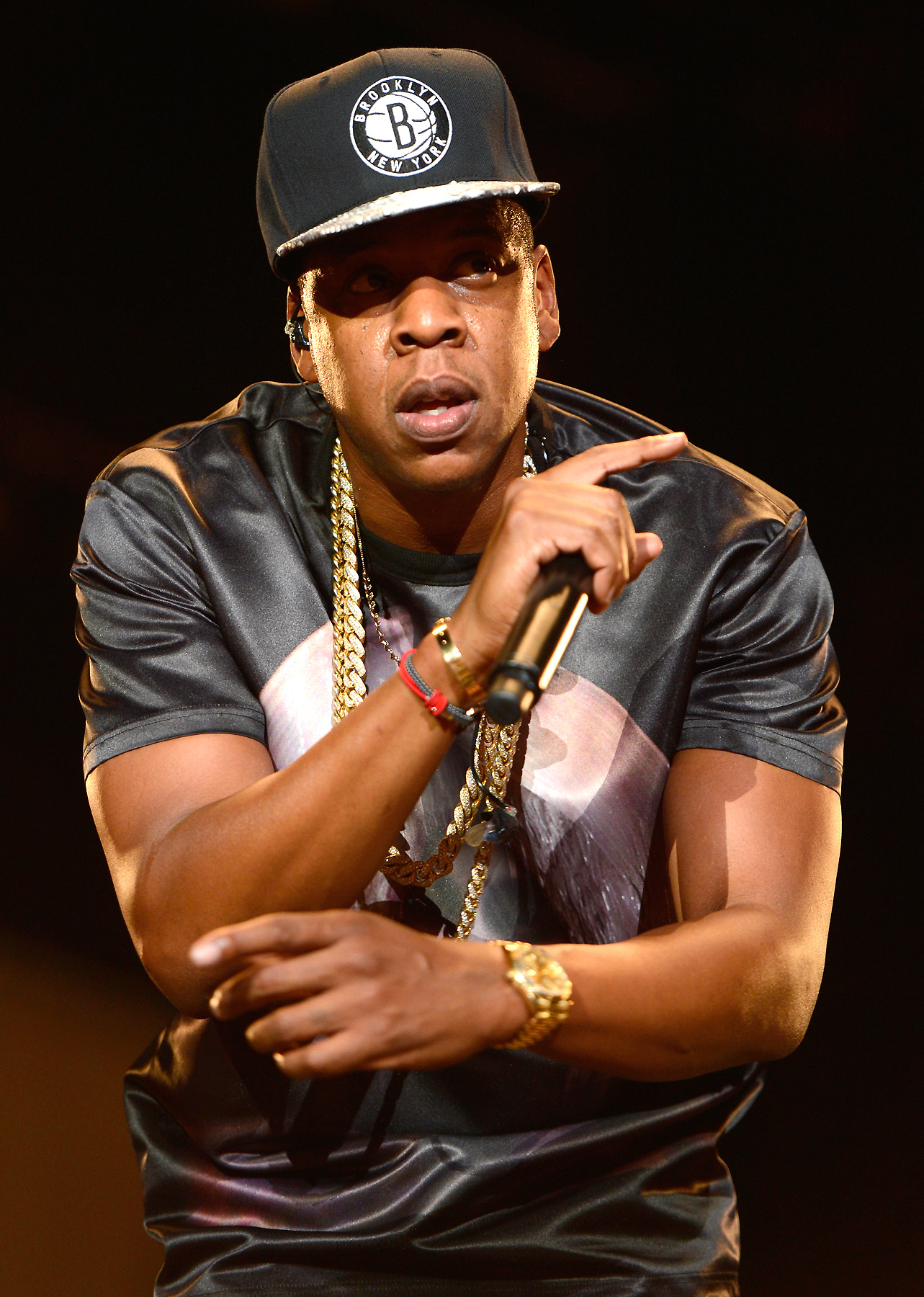 Heres why 444 is not jay zs 13th album kuulpeeps ghana heres why 444 is not jay zs 13th album kuulpeeps ghana campus news and lifestyle site by students malvernweather Choice Image