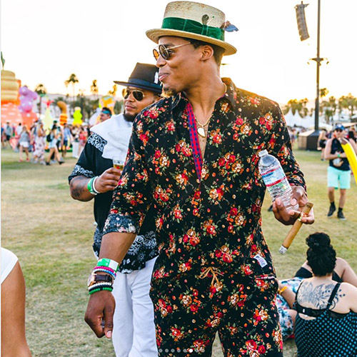 571561158a8 Here Are Simple Best Ways To Rock A Male Romper - Kuulpeeps - Ghana ...