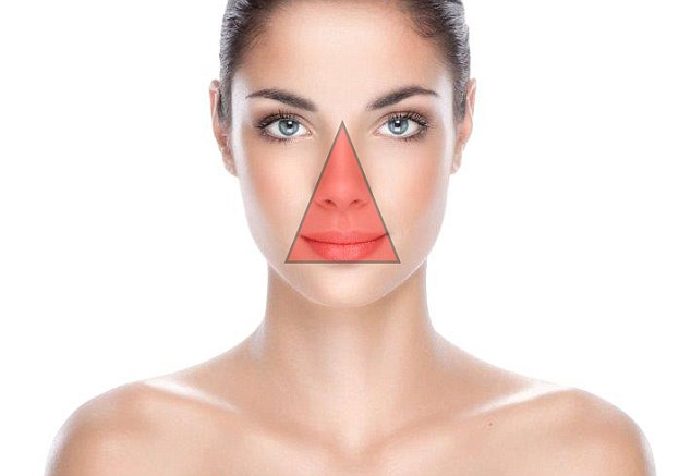 can popping pimples kill you Popping pimples on this part of your face can kill you, says science 92 shares + 92 shares 0  i can't see myself not popping a ripe and juicy pimple that's ready to go even if it is in the .
