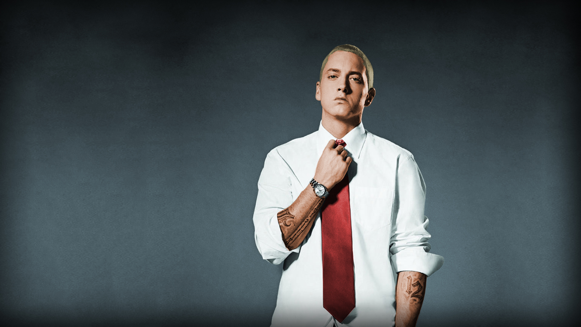 Have You Heard? Eminem Is Coming Back! - Kuulpeeps - Ghana ...