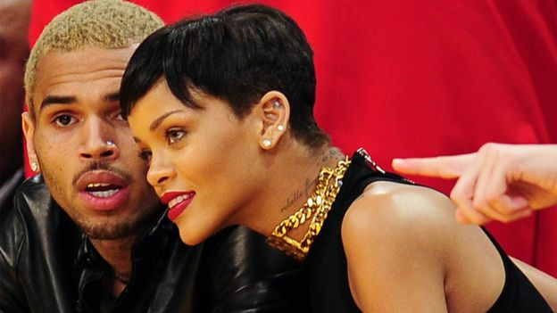 Chris Brown Did Assault Rihanna, Here Is Why It Happened