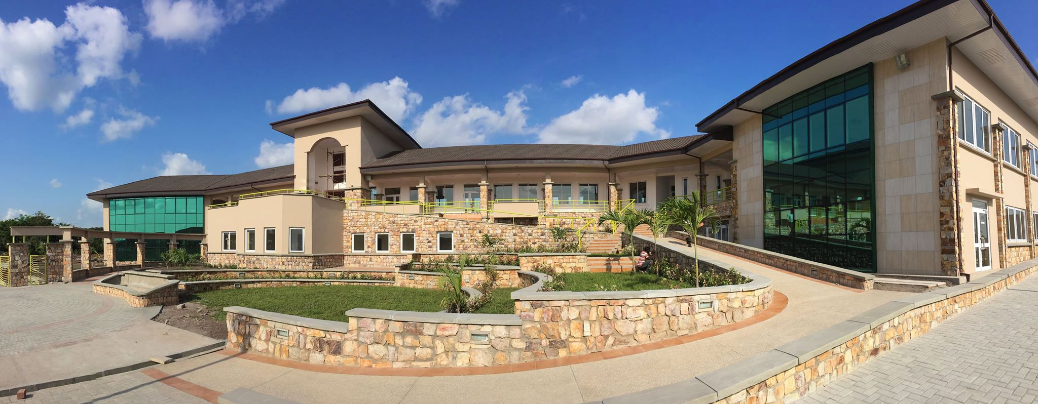 Image result for images for Ashesi University College